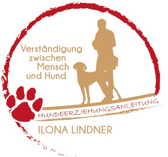 Hundeerziehung Ilona Lindner